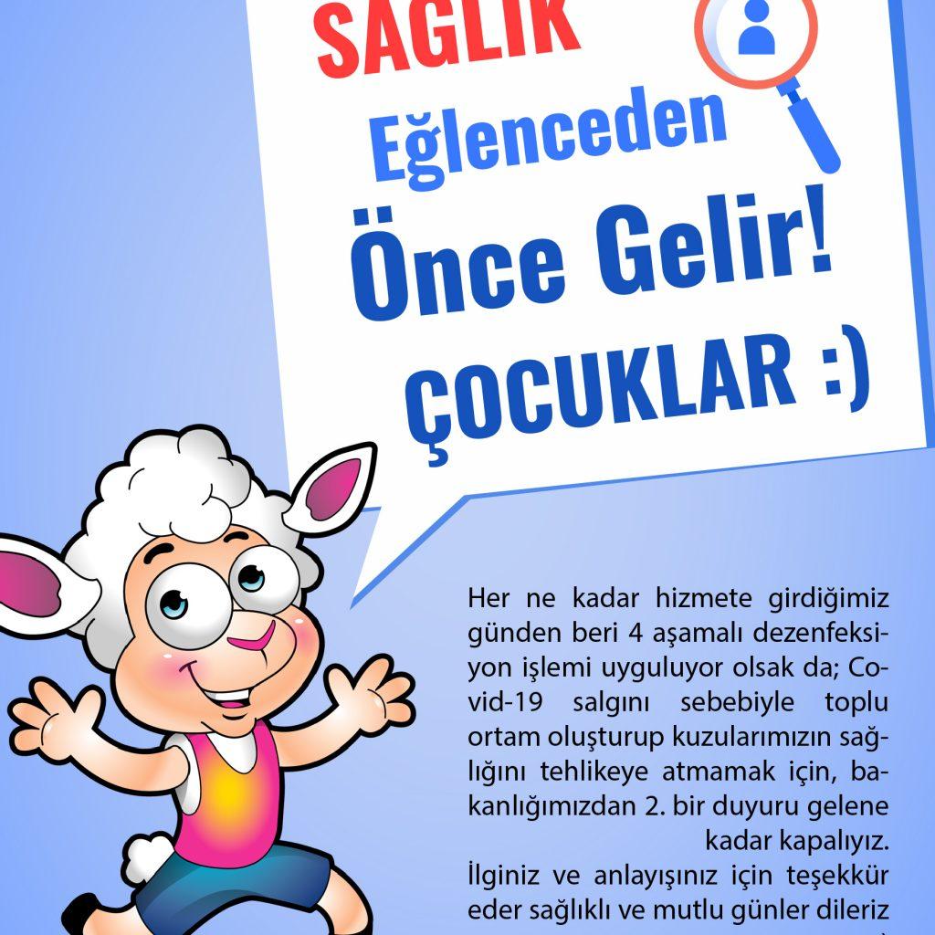 Saglik-Eglenceden-Once-Gelir-Buyuk-Yazili_1_Çalışma Yüzeyi 1